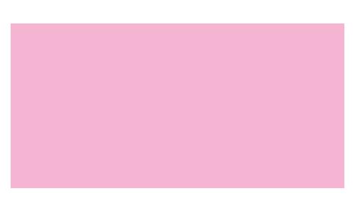 www.allezbeauty.it
